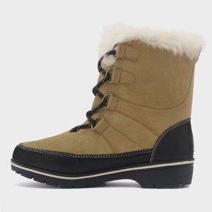 0136df201443c C9 by Champion Shoes | Womens Ellysia Short Functional Winter Boots ...